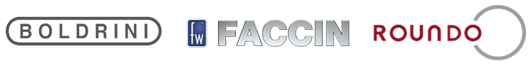 FACCIN GROUP